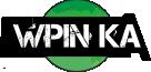 Wpinka – Ścianka Wspinaczkowa Konin